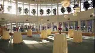 Virtual Venue Visit: British Library Tour thumbnail