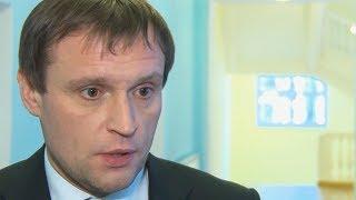 Смотреть Сергей Пахомов: «Госдума уже начала работать над задачами, которые поставил президент» онлайн