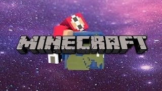 "♫ ""Minecraft Earth"" - A Minecraft Parody of Lil Dicky's Earth"