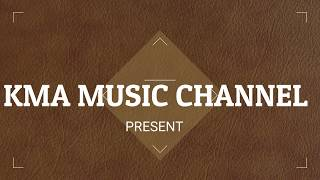 Agar tum sath ho by Sunitha Kundana Music Academy Satish Saluri