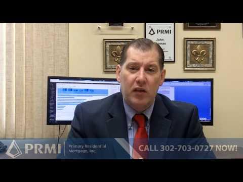 mortgage-rates-weekly-video-update-june-18-2018
