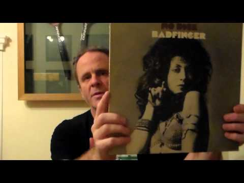 Badfinger Album Rankings