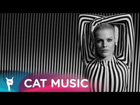 Theodora feat. Pacha Man - Cu tine pe mine (Official Video)