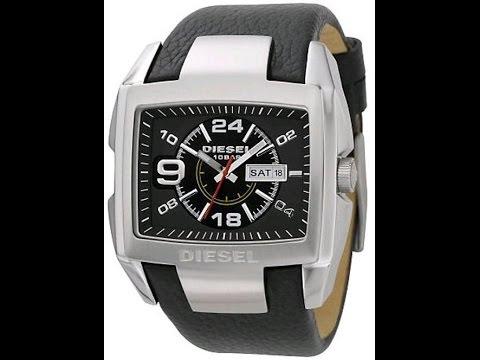 У нас вы можете купить дизайнерские часы!. Магазин настенных часов с доставкой на дом. Санкт-петербург +8 (812) 385-59-62. Украина +38 (063).