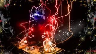 Snap! - Rhythm Is A Dancer (MaX Sound 'Break Up' MashUp)