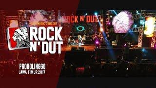 Download Video ROCK N DUT Highlight Probolinggo MP3 3GP MP4