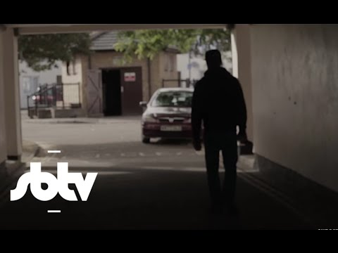 Scrufizzer | Better Place (Ealing) [Music Video]: SBTV