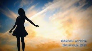「海の声」 作詞:篠原誠 作曲:BEGIN-島袋優 (BEGIN ver. ♭2で) 7月...