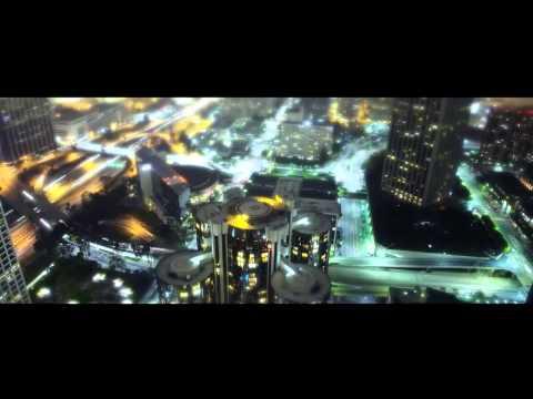 Virtual Rain - Your Night