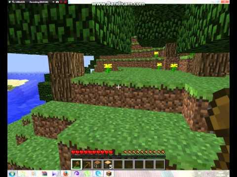 Minecraft Survival Part A Dobre Kuce YouTube - Minecraft hauser survival