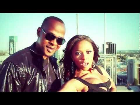 Mr. Vegas - Pum Pum Shorts ft. Teairra Mari & Gyptian/Something About U Turn Me On