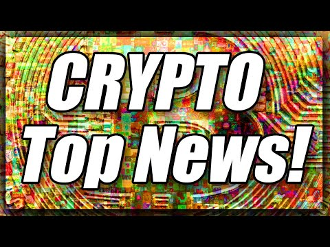 THIS WEEK'S TOP CRYPTOCURRENCY NEWS: NEW $1BN BTC FUND, CHARLIE MUNGER HATES BITCOIN, $30MN EXPLOIT!
