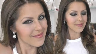 ♥ Make-up look met Action Max Make-up Thumbnail