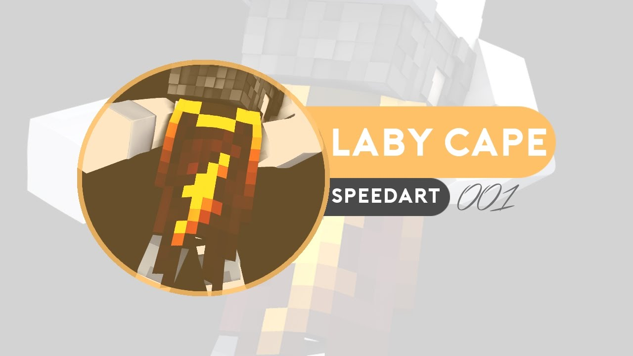 Free epic labymod cape design by blackdzn youtube for Cape designs