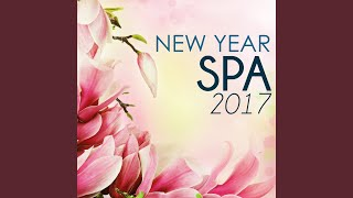 Provided to YouTube by The state51 Conspiracy True Tears · Spa Music Academy New Year Spa 2017 - Chillax Amazing Zen Massage Relaxation New Age ...