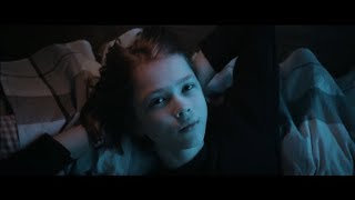 K.M.S - Garderoba (Video) |2019|