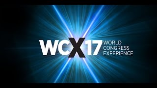The Exhibitor Experience at WCX