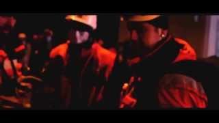 Євромайдан Euromaidan-Ярмак   Зона