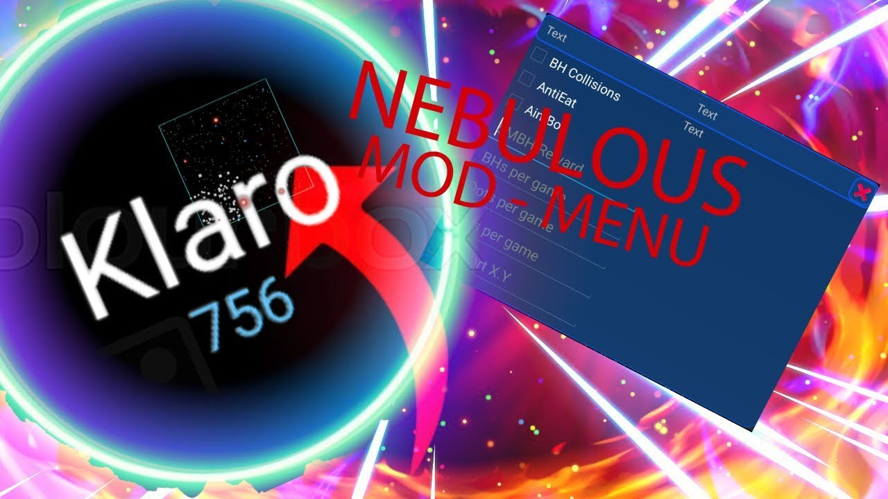 nebulous mod menu apk download
