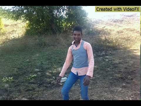Nungi dans arajpur