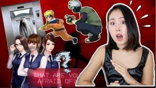 Baixar CREEPY WEIRD Korean Games You should NOT PLAY!
