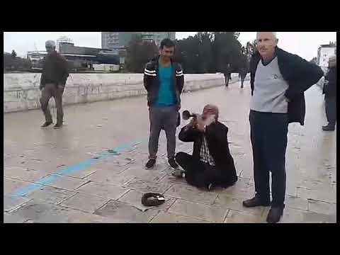 5.vilok Adana taskopru