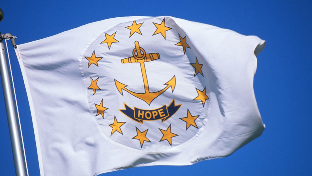 Rhode Island Young Turks