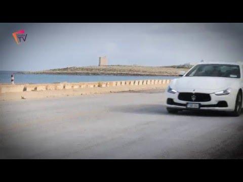 Sportscar Rentals In Malta With Signature Brands