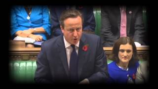 Lethal Bizzle - Fester Skank (DAVID CAMERON VERSION)