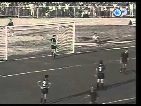 Flamurtari - Barcelona 1-0