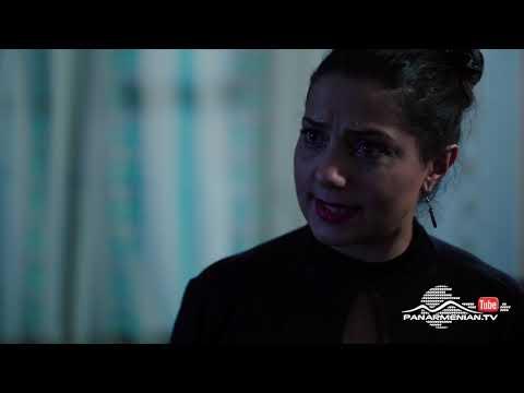 Դեբեդի գաղտնիքը, Սերիա 15 / The Secret Of Debed / Debedi Gaghtniqy