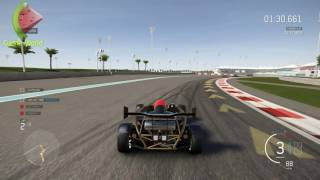 Forza Motorsport 6: Apex (Beta) - Gameplay Walkthrough Part 7