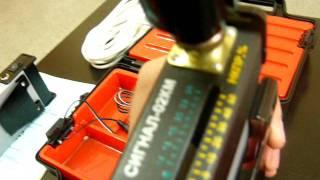 Газоанализатор СИГНАЛ-02(Видео-обзор сигнализатора СИГНАЛ-02 от портала газ-аналитик http://gaz-analitik.ru., 2011-09-05T07:56:08.000Z)