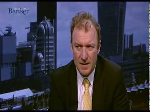 Adrian Leuenberger, Head of Private Banking for BIL – International Banker