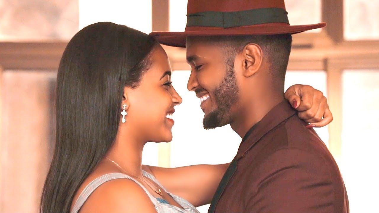 Mykey Shewa - Zeb Zeb   ዘብ ዘብ - New Ethiopian Music 2019 (Official Video)