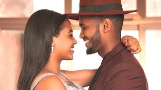 Mykey Shewa - Zeb Zeb | ዘብ ዘብ - New Ethiopian Music 2019 (Official Video)