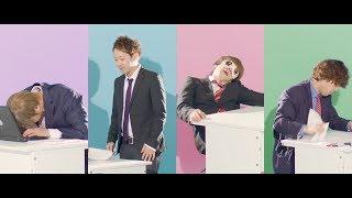 "TRUST RECODS所属 大阪発4ピースロックバンド "" POT "" 2017年6月14日発..."