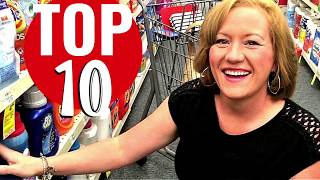 TOP 10 CVS DEALS (12/16-12/22) FREEBIES, Beauty Products, Candy & More!