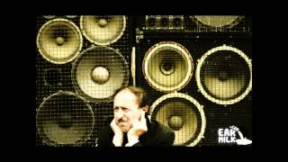 Adele - Rolling In The Deep - Bass JacKa Dubstep Remix