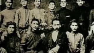 Video BBC Horizon - Stalin, Inside The Terror (2004) download MP3, 3GP, MP4, WEBM, AVI, FLV Oktober 2017