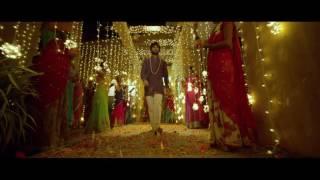 Dwaraka Song Teaser || Vijay Devarakonda || Bhajare Nanda Gopala || Tollywood Latest Trailers 2016