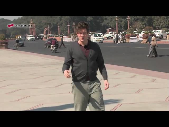 indiska kinesiska Dating Anaheim dating scen