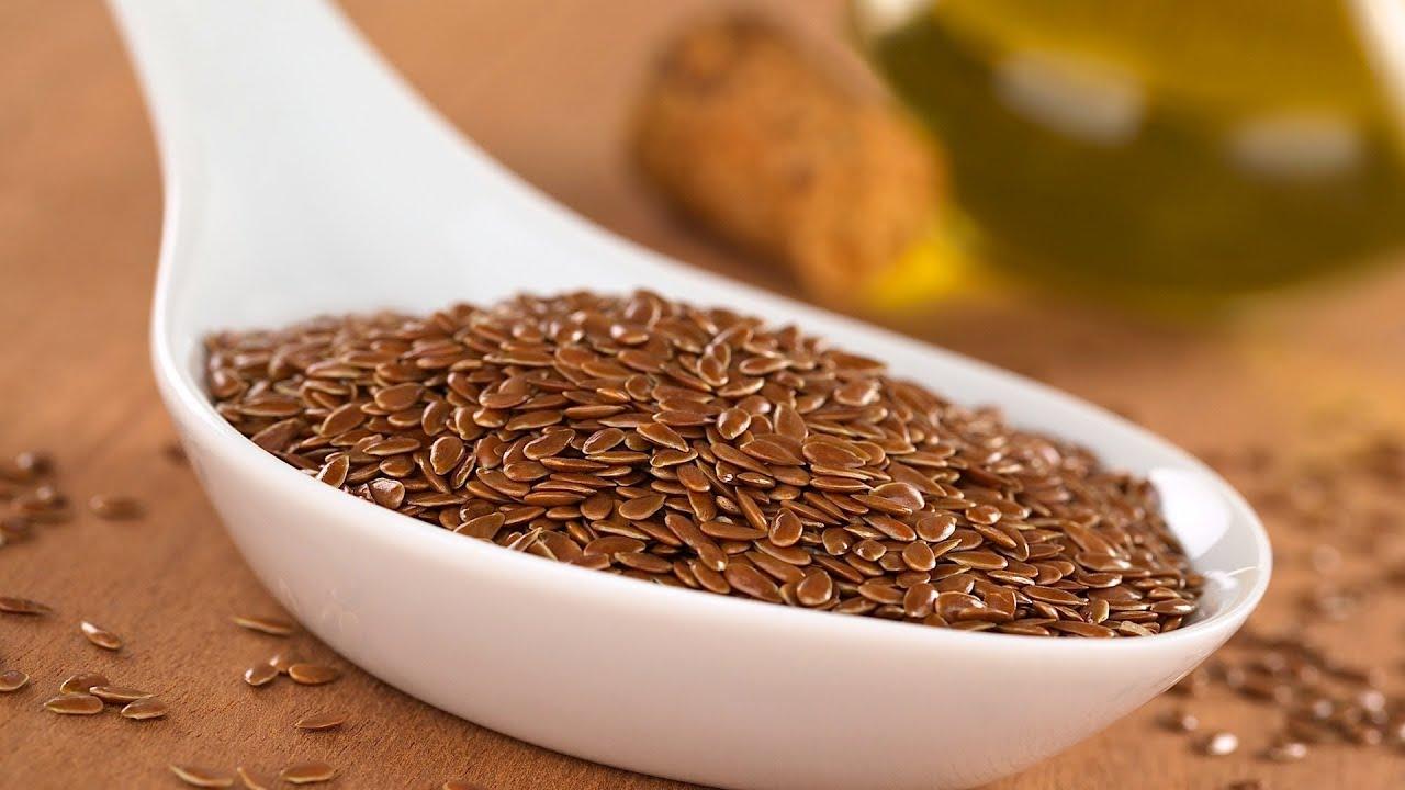 How to take flax