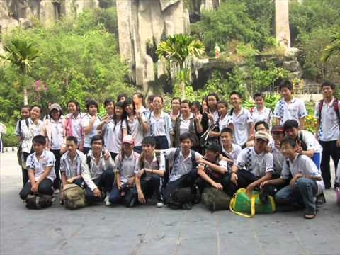 Đại Nam ngày 12-01-2011