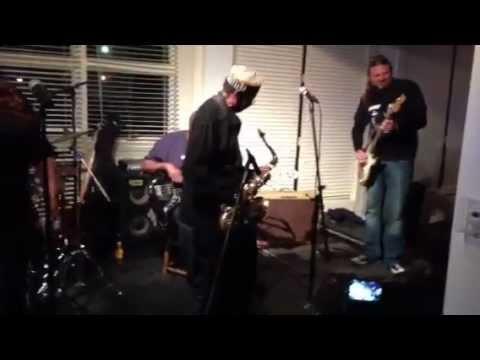 The Secrets Band Charleston South Carolina