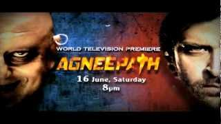 AGNEEPATH AGNEE PROMO ZEE CINEMA.mp4