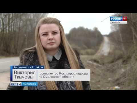 Вести Смоленск_11-40_26.04.2017