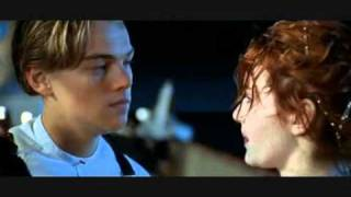 Titanic Deleted Scenes Part 2