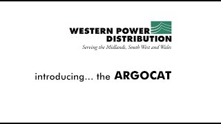 Argocat - The latest all terrain vehicle tested by WPD