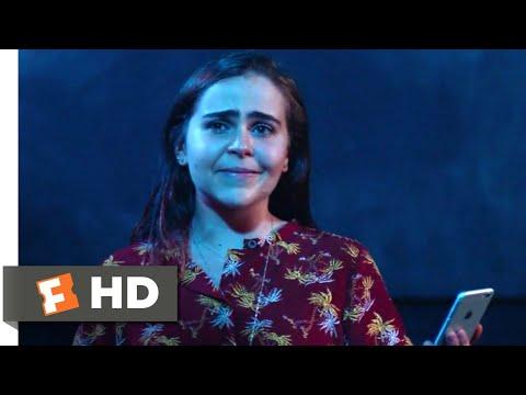 Operator (2016) - Emily vs. Emily Scene (5/10) | Movieclips thumbnail